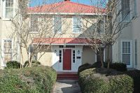 Home for sale: 110 Webster, Valdosta, GA 31602