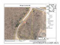 Home for sale: Oakwood Hills, Gravois Mills, MO 65037