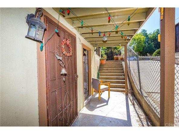1133 Sanborn Avenue, Los Angeles, CA 90029 Photo 17