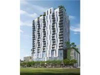 Home for sale: 430 N.E. 31 St. # 600, Miami, FL 33137
