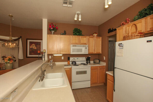 16616 E. Gunsight Dr., Fountain Hills, AZ 85268 Photo 9