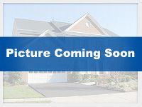 Home for sale: Jessie Romig, Grosse Tete, LA 70740