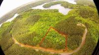 Home for sale: Lot F-99 The Reserve At Lake Keowee, Sunset, SC 29685