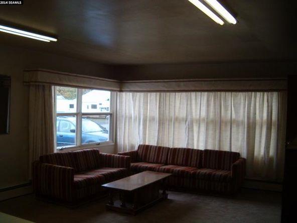 390 Main St., Haines, AK 99827 Photo 40