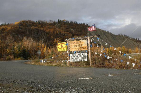 79 Richardson Hwy., Copper Center, AK 99588 Photo 10