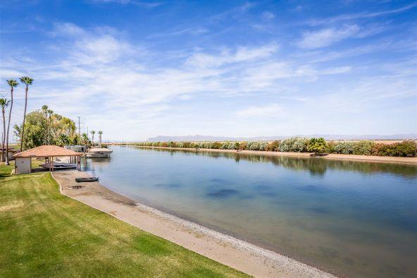 8554 E. Lake Rd., San Tan Valley, AZ 85143 Photo 37