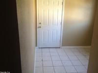 Home for sale: 1307 Congress, Newport, AR 72112