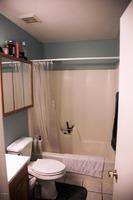 Home for sale: 48 E. 14th St., Mesa, AZ 85201