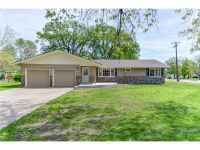 Home for sale: 1445 S. Maple St., Ottawa, KS 66067