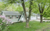 Home for sale: 3128 Sandy Beach Rd. N.E., Solon, IA 52333