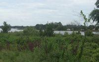 Home for sale: 2255 Manatee Dr., Sebring, FL 33870