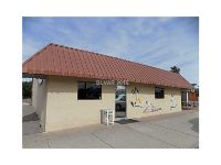 Home for sale: 309 South Moapa Valley Blvd. Blvd., Overton, NV 89040