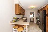 Home for sale: 372 Shoreline Rd., Lake Barrington, IL 60010