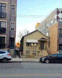 Home for sale: 1428 West Grand Avenue, Chicago, IL 60642