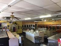 Home for sale: 4036 S. Nova Rd., Port Orange, FL 32127