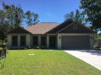 Home for sale: 119 Saddle Brooke Trace, Brunswick, GA 31525