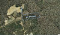 Home for sale: Tbd Hwy. 19, Loris, SC 29569