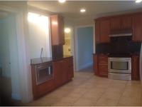 Home for sale: 1725 Lake Salvador Dr., Harvey, LA 70058