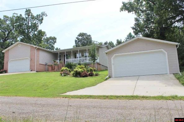 478 Robinson Loop, Mountain Home, AR 72653 Photo 2