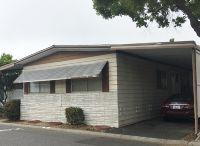 Home for sale: 45 Clipper Ln., Modesto, CA 95356