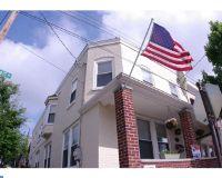 Home for sale: 624 N. Scott St., Wilmington, DE 19805