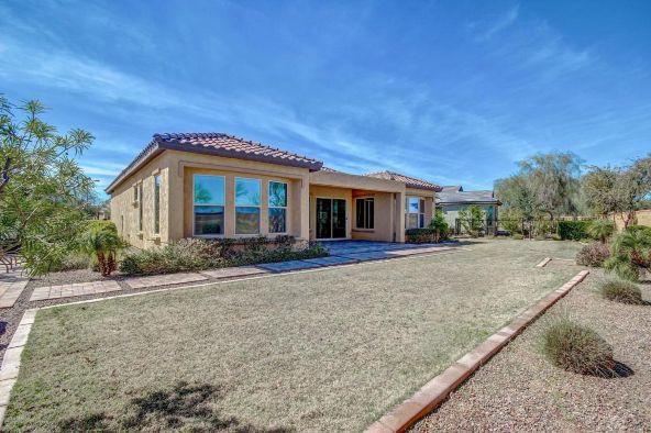 26374 W. Wahalla Ln., Buckeye, AZ 85396 Photo 2