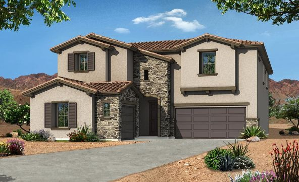 25972 N. 103rd Drive, Peoria, AZ 85383 Photo 2