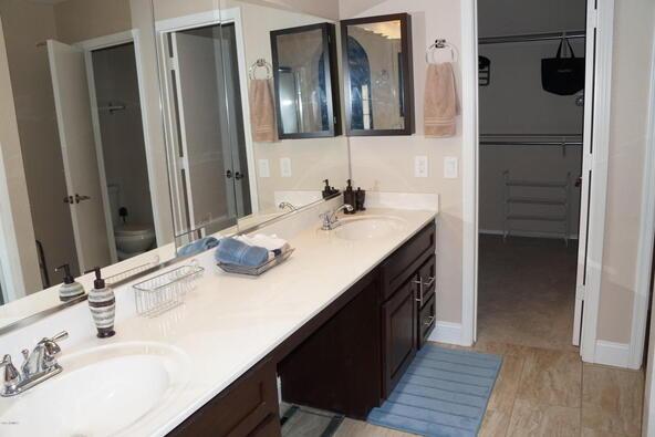24824 S. Foxglenn Dr., Sun Lakes, AZ 85248 Photo 18