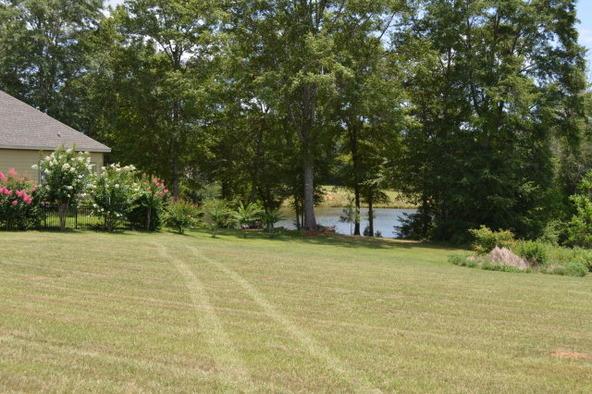 306 Turtleback Trail, Enterprise, AL 36330 Photo 21