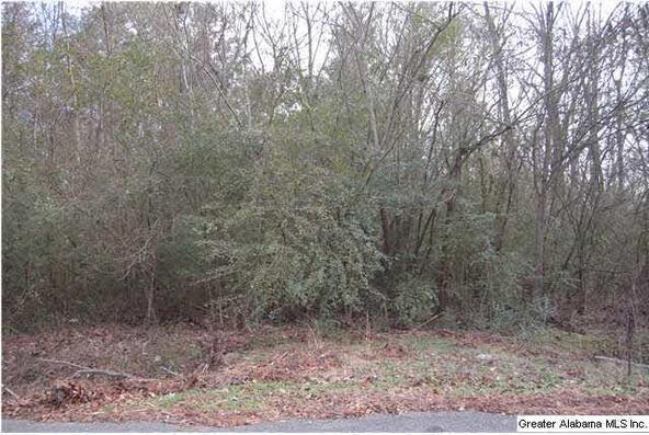 4143 Bannerman Rd., Bessemer, AL 35022 Photo 1