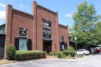 Home for sale: 224 W. Washington St., Madison, GA 30650