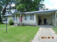 Home for sale: 202 S.W. Warren Avenue, Madison, FL 32340