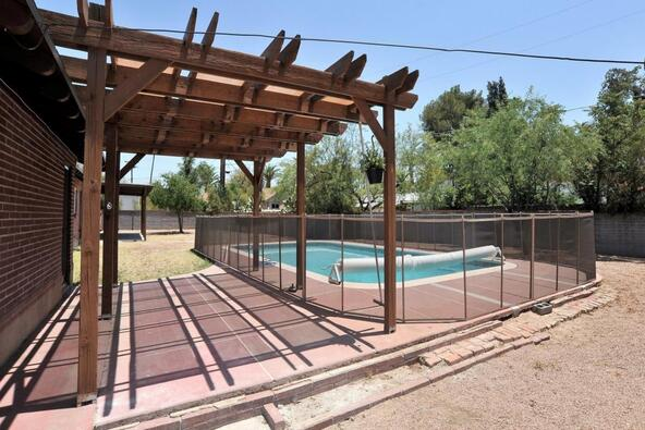 121 S. Creciente, Tucson, AZ 85711 Photo 22