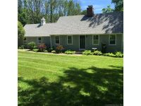 Home for sale: 249 Under Mountain Rd., Salisbury, CT 06068