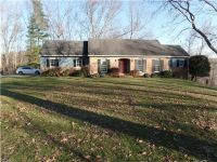 Home for sale: 3980 North Dugan Rd. Northwest, McConnelsville, OH 43756