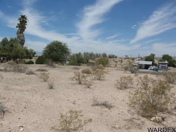 13123 S. Cove Pl., Topock, AZ 86436 Photo 6