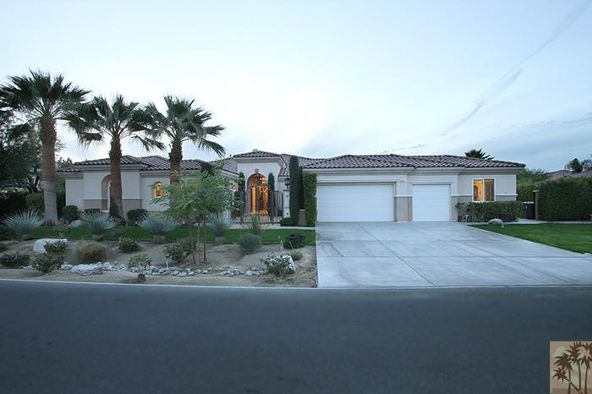 49123 Escalante St., Indio, CA 92201 Photo 107