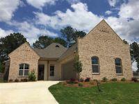 Home for sale: 103 Magnolia Pl. Cr, Brandon, MS 39047