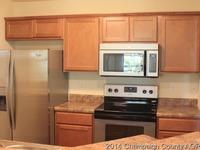 Home for sale: 3048 E. Stillwater Landing #204, Urbana, IL 61802