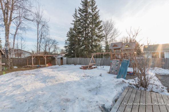 6154 E. 21st Avenue, Anchorage, AK 99504 Photo 2