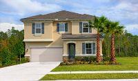 Home for sale: 15199 Russell Bridge Drive, Jacksonville, FL 32259