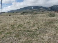 Home for sale: Lot 2 Fullton St., Salmon, ID 83467