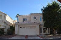 Home for sale: 1351 London Bridge Rd. Unit 3, Lake Havasu City, AZ 86404