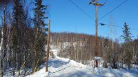 Home for sale: Nhn Whalen, Chugiak, AK 99567