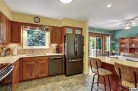 Home for sale: 312 Avon Dr., Carlisle, PA 17013