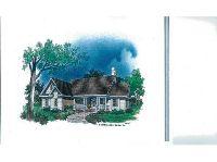 Home for sale: 0 Josephine Dr., Charlestown, RI 02813