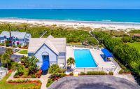 Home for sale: 153 Seaport Blvd., Cape Canaveral, FL 32920