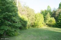 Home for sale: Grogan Ln., King George, VA 22485