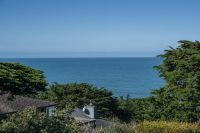 Home for sale: 0 9th St., Montara, CA 94037
