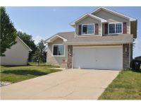 Home for sale: 375 S.E. Olson Dr., Waukee, IA 50263